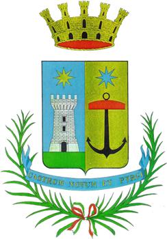 santa-marinella