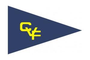 Logo_CVF