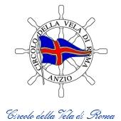 logo_circolo_vela_anzio