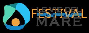 Festival LE VIE DEL MARE